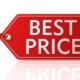 استعلام قیمت حمل کالا از چین -گروه تجاری آوا