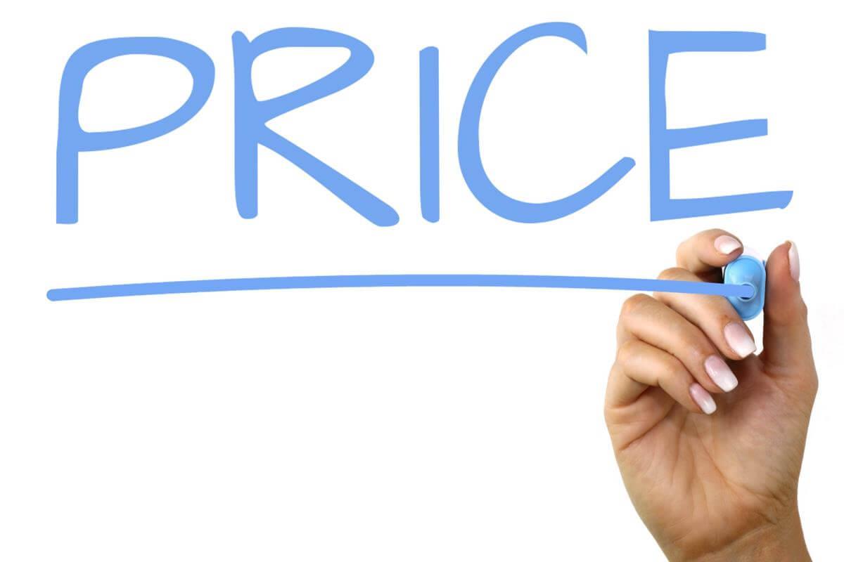 استعلام قیمت حمل کالا