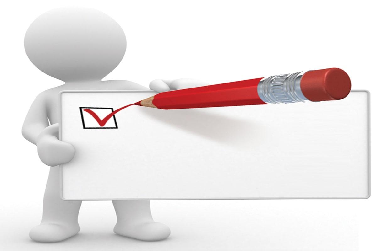 بازرسی و نظارت - گروه تجاری آوا