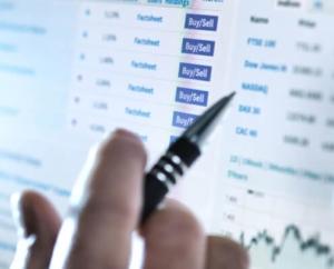 برآورد قیمت حمل - گروه تجاری آوا