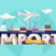 حمل و نقل و واردات کالا از چین - گروه تجاری آوا