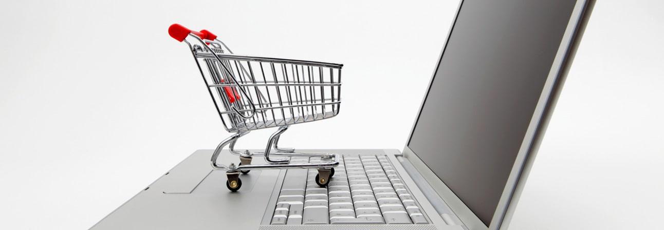 خرید آنلاین از چین - گروه تجاری آوا