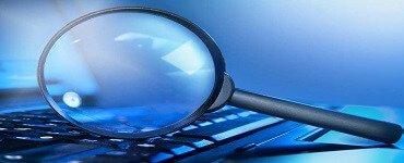 جستجوی کالا - گروه تجاری آوا