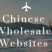 عمده فروشان کالا در چین - گروه تجاری آوا
