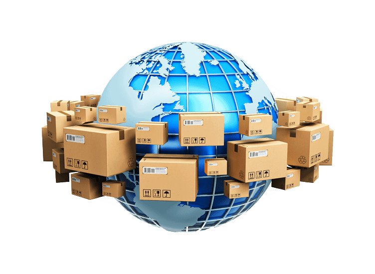 تامین کالا از چین - گروه تجاری آوا