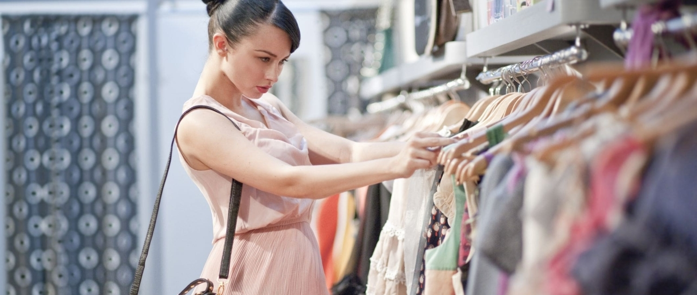 خرید پوشاک عمده از چین - گروه تجاری آوا