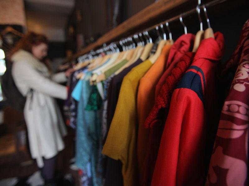 خرید کالا - عمده - چین - گروه آوا